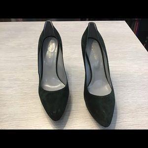 Shoes 40